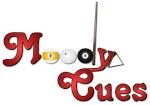 Moody Cues