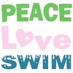 peace.love.swi,