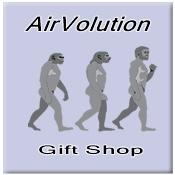 Aviation Evolution