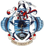 Seychelles Coat of Arms