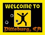 Welcome To Pittsburg