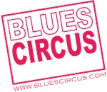 BluesCircus London
