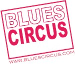 Blues Circus Amsterdam