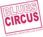 Blues Circus Munich