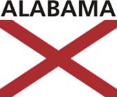 Alabama Products & Designs