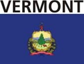 Vermont Products & Designs