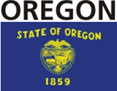 Oregon Products & Designs