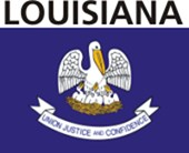 Louisiana Products & Designs