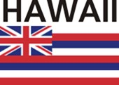 Hawaii Products & Designs