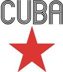 Cuba 100% Original Products & Designs!