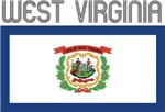 West Virginia Products & Designs! Check Out These