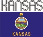 Kansas Products & Designs!