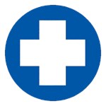 BLUE CROSS Products!