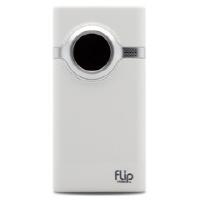 Flip Mino Products & Designs!