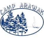 Camp Arawak Shirts