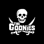 Goonies Shirts