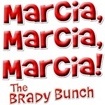 Marcia Brady Bunch T-Shirt
