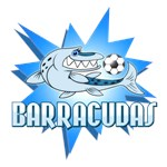 BARRACUDAS SOCCER TEAM T-SHIRTS AND GIFTS