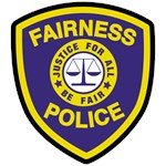 Fairness Police