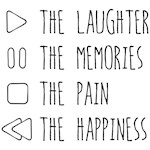 Play The Laughter