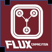 Flux Capacitor