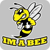 I'm A Bee
