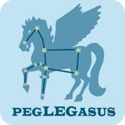 Peglegasus