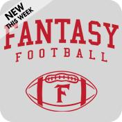 Fantasy Football (Simple)