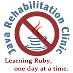 Java Rehab Clinic