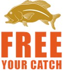 Free You Catch