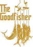 The Goodfisher