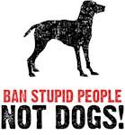 Ban Stupid People