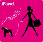 iPawd
