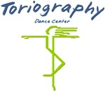 Toriography Dance Center