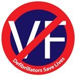 No Ventricular Fibrillation