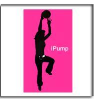 iPump