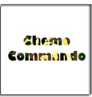 Chemo Commando