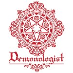 Demonologist red