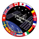 Expedition: The Crews of the ISS