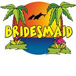Bridesmaid Beach T-Shirts