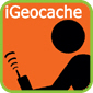 Geocaching Gear