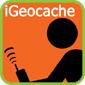 Geocaching Gear
