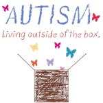 Autism: Outside the Box