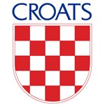 Croatian Shield T-Shirts and Gifts