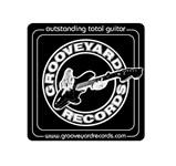Grooveyard Logo
