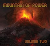 Mountain Of Power - Volume II