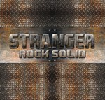 Stranger - Rock Solid