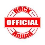 Official Rock Hound