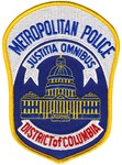 Capital Cities Police