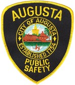 Augusta Police